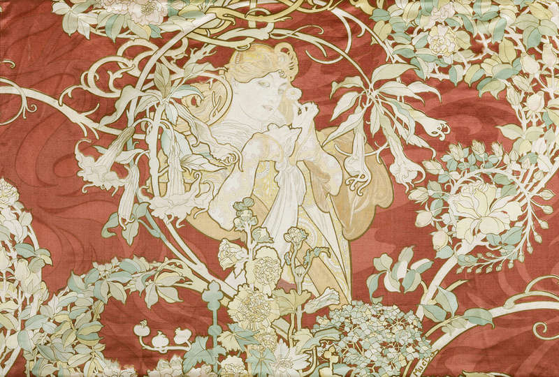 Exposition Mucha, au Luxembourg 3224