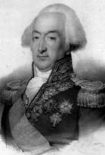 François Etienne de Rosily-Mesros 3234
