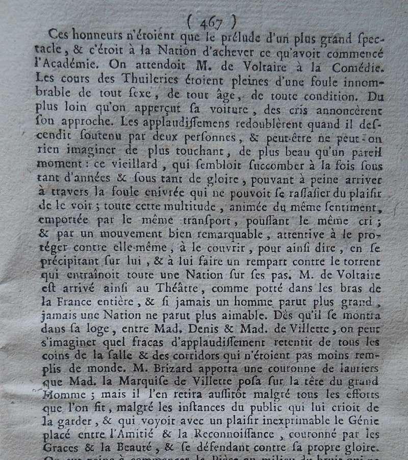 Voltaire : Ecrasez l'infâme ! - Page 4 370