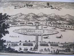L'île des faisans sur la Bidassoa - Page 2 389
