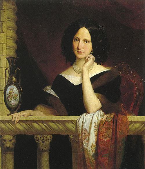 Une comtesse des ténèbres, par Pierre Kalmar 556