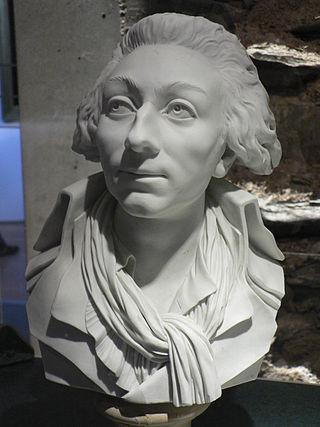 L'Education nationale à l'aune de la Révolution ... Le Pelletier de Saint-Fargeau, Condorcet 610