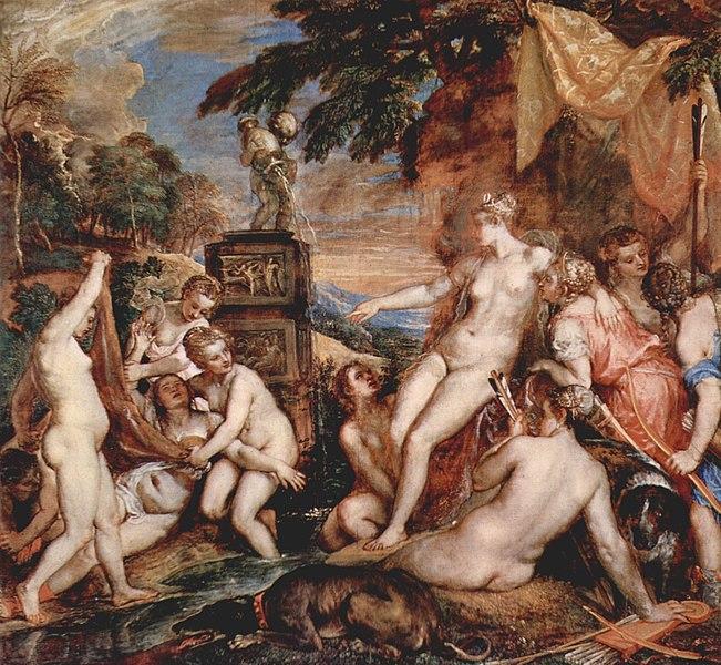 Epiphanie et Galette des Rois ! 629