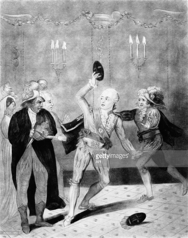 STAEL - Le divorce entre le baron de Staël et Gustave III - Page 2 654