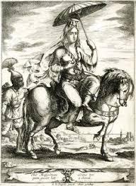 Turquerie, une fantaisie européenne du XVIIIe siècle,  de Haydn Williams 674