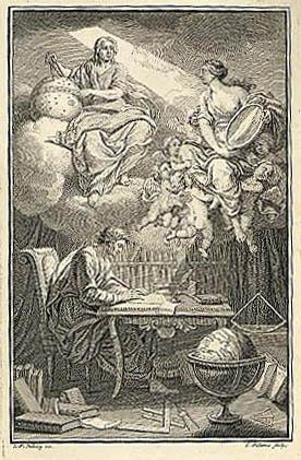 L'athéïsme du XVIIIème siècle 929