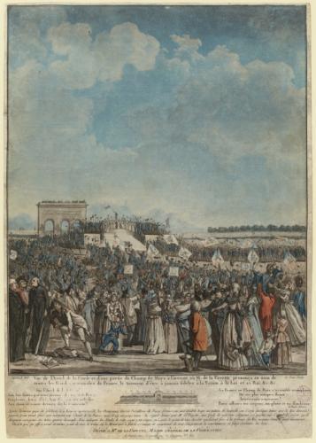 fédération - La Fête de la Fédération (14 juillet 1790)  - Page 2 Aze_ca10