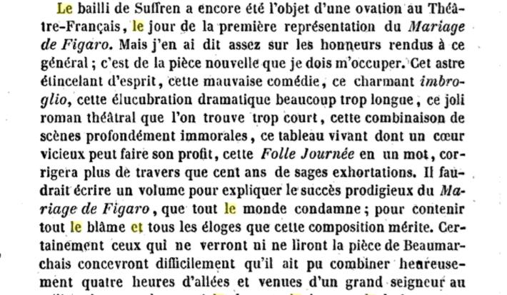 Le Mariage de Figaro, de Beaumarchais Captu115