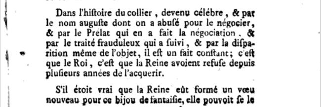 Sommaire pour la comtesse de Valois-La Motte Captu132