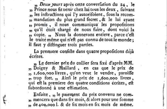 Sommaire pour la comtesse de Valois-La Motte Captu135