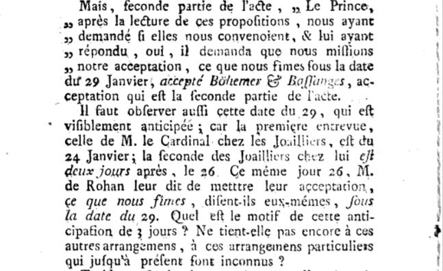 Sommaire pour la comtesse de Valois-La Motte Captu136