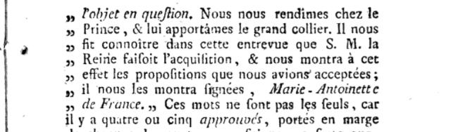 Sommaire pour la comtesse de Valois-La Motte Captu137