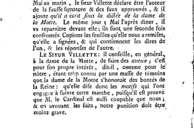 Sommaire pour la comtesse de Valois-La Motte Captu143