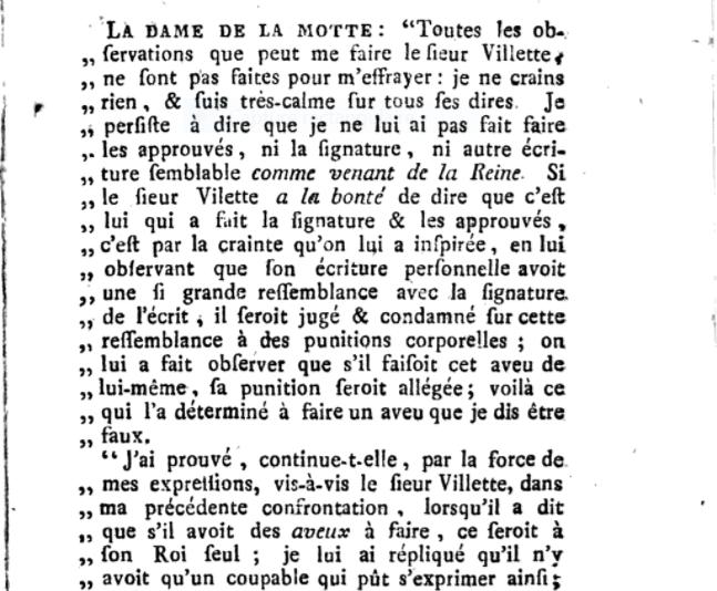 Sommaire pour la comtesse de Valois-La Motte Captu144