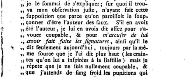 Sommaire pour la comtesse de Valois-La Motte Captu145