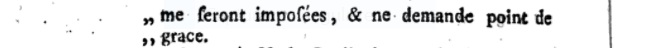 Sommaire pour la comtesse de Valois-La Motte Captu146