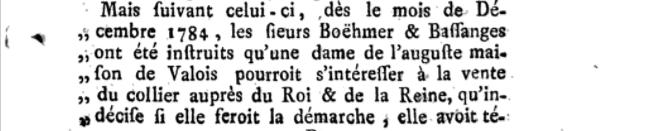 Sommaire pour la comtesse de Valois-La Motte Captu147