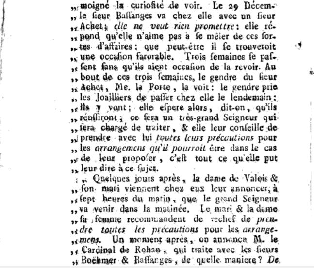 Sommaire pour la comtesse de Valois-La Motte Captu148