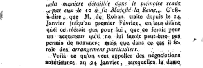 Sommaire pour la comtesse de Valois-La Motte Captu149