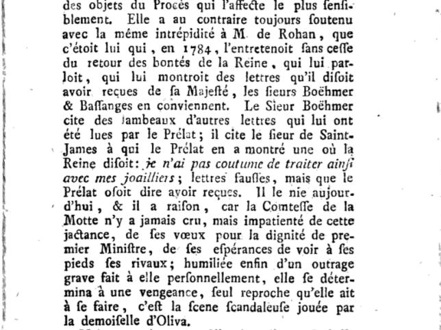 Sommaire pour la comtesse de Valois-La Motte Captu150