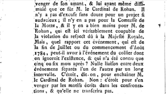 Sommaire pour la comtesse de Valois-La Motte Captu152