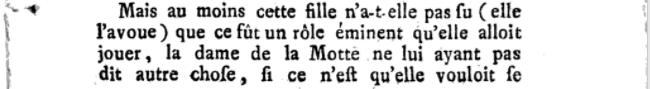 Sommaire pour la comtesse de Valois-La Motte Captu153