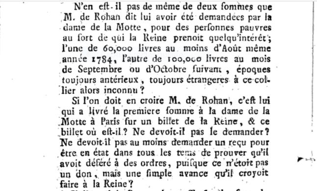 Sommaire pour la comtesse de Valois-La Motte Captu161