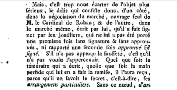 Sommaire pour la comtesse de Valois-La Motte Captu164