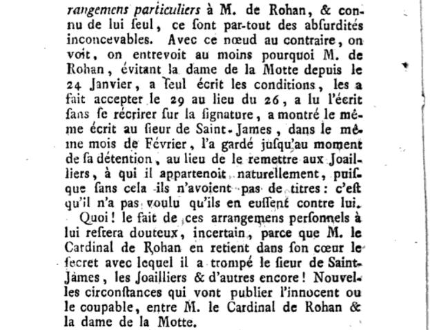 Sommaire pour la comtesse de Valois-La Motte Captu165