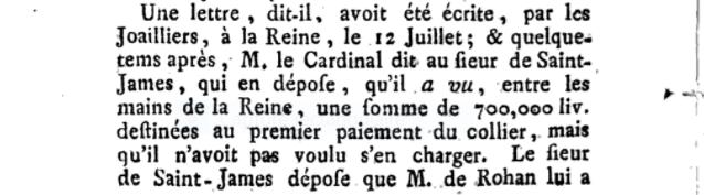 Sommaire pour la comtesse de Valois-La Motte Captu166
