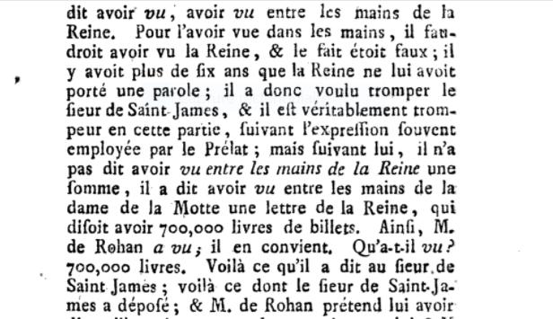 Sommaire pour la comtesse de Valois-La Motte Captu167