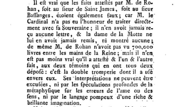 Sommaire pour la comtesse de Valois-La Motte Captu170