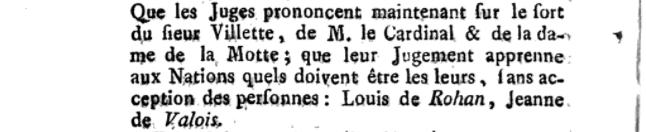 Sommaire pour la comtesse de Valois-La Motte Captu171