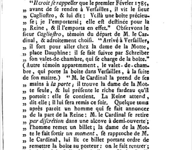 Sommaire pour la comtesse de Valois-La Motte Captu173