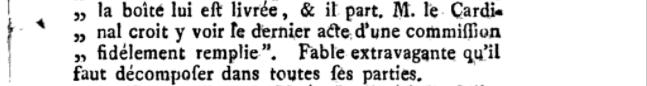 Sommaire pour la comtesse de Valois-La Motte Captu174