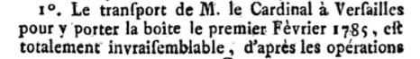 Sommaire pour la comtesse de Valois-La Motte - Page 2 Captu175