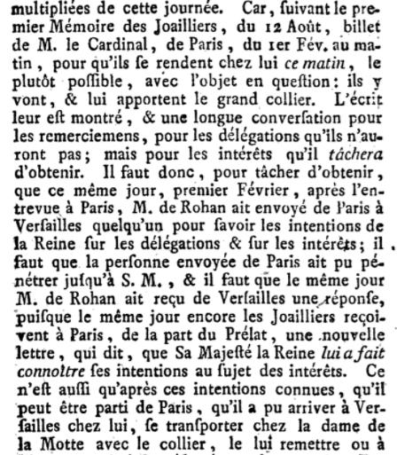 Sommaire pour la comtesse de Valois-La Motte - Page 2 Captu176