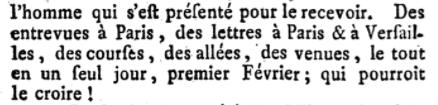Sommaire pour la comtesse de Valois-La Motte - Page 2 Captu177