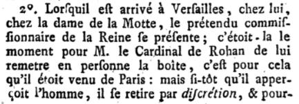 Sommaire pour la comtesse de Valois-La Motte - Page 2 Captu178