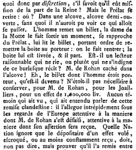 Sommaire pour la comtesse de Valois-La Motte - Page 2 Captu179