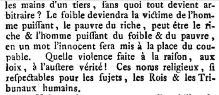 Sommaire pour la comtesse de Valois-La Motte - Page 2 Captu180