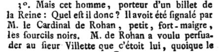 Sommaire pour la comtesse de Valois-La Motte - Page 2 Captu181