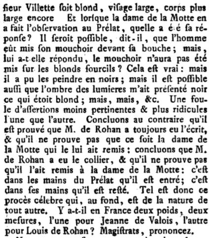Sommaire pour la comtesse de Valois-La Motte - Page 2 Captu182