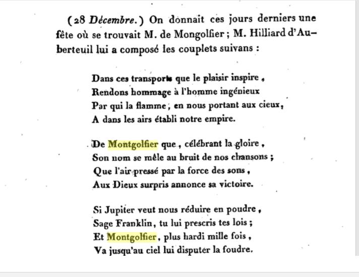 La conquête de l'espace au XVIIIe siècle, les premiers ballons et montgolfières !  - Page 7 Captu213