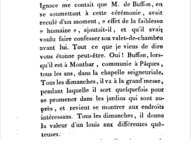 buffon - Georges-Louis Leclerc, comte de Buffon Captu222