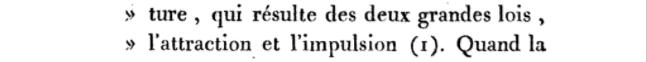buffon - Georges-Louis Leclerc, comte de Buffon Captu224