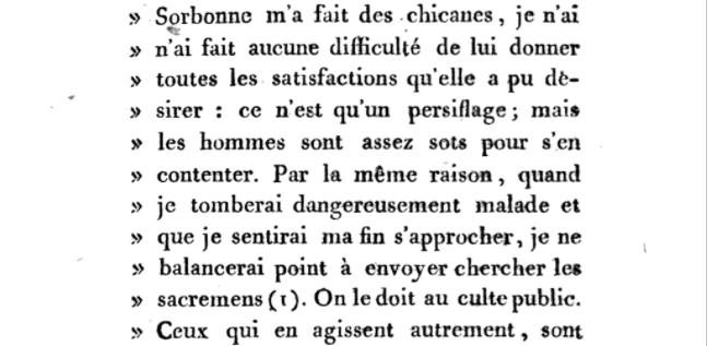buffon - Georges-Louis Leclerc, comte de Buffon Captu225
