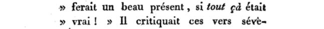 buffon - Georges-Louis Leclerc, comte de Buffon Captu228