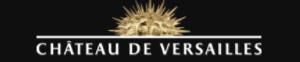 Versailles : avant le Château, l'Ecu  Captu235
