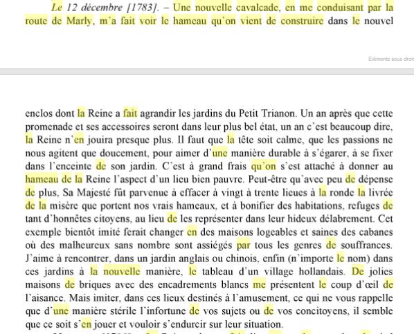 Les jardins du Petit Trianon - Page 2 Captur10